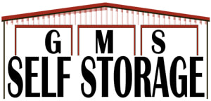 GMS Self Storage, Gurley, Hampton Cove, McMullen Cove, Owens Crossroads, AL